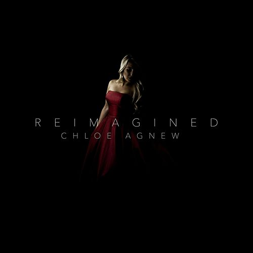 Reimagined de Celtic Woman