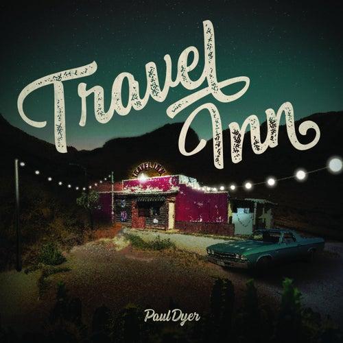 Travel Inn de Paul Dyer