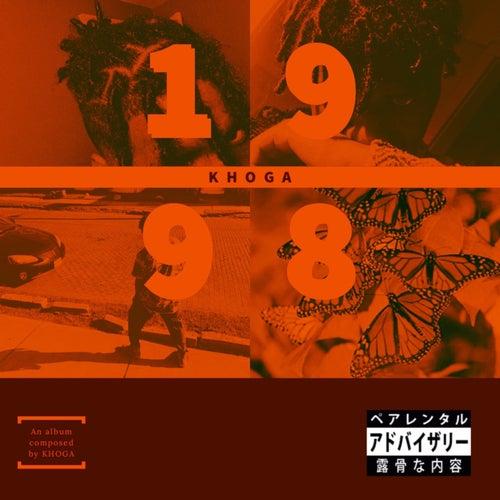 1998 by Khoga