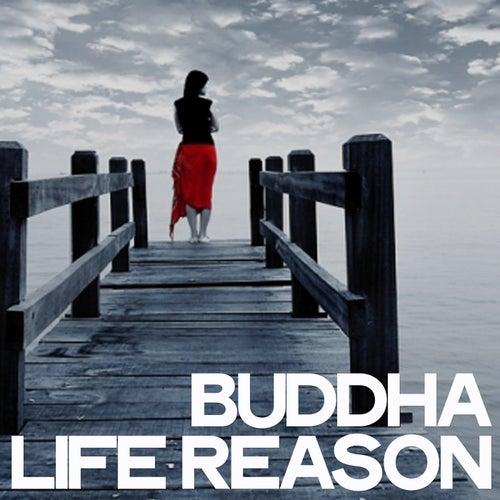 Buddha Life Reason by Various Artists