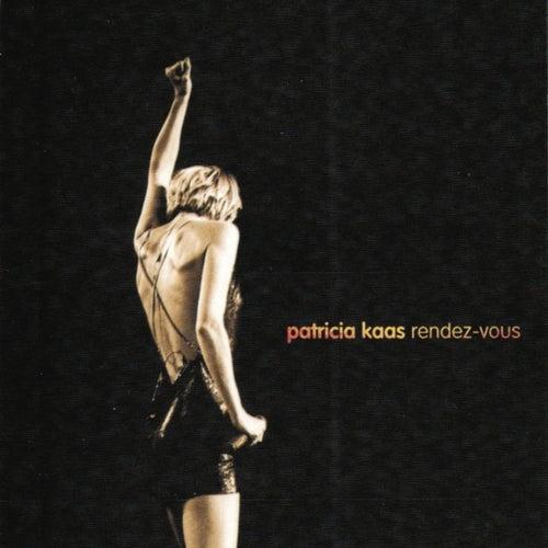 Rendez-vous von Patricia Kaas