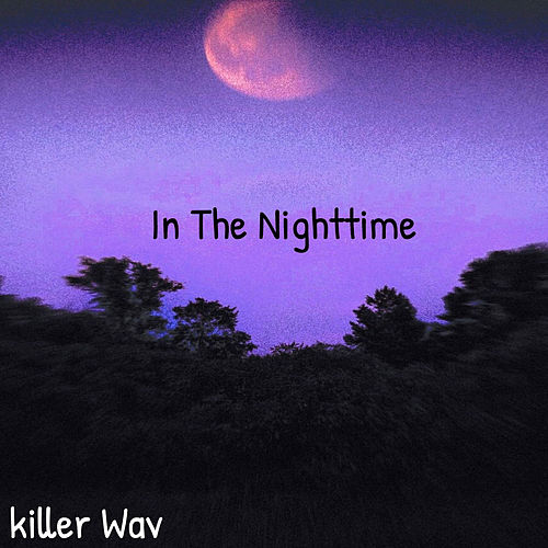In The Nighttime de Killer Wav