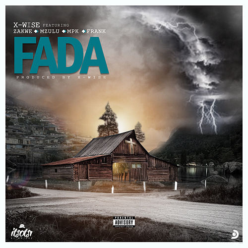 Fada by X-Wise
