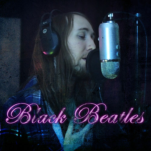 Black Beatles (Acoustic Version) di Tai Bow