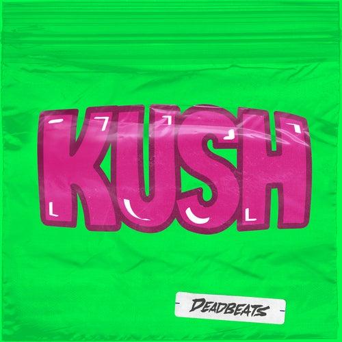 Kush by Moody Good