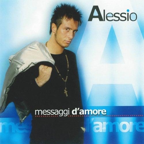 Messaggi d'amore von Alessio