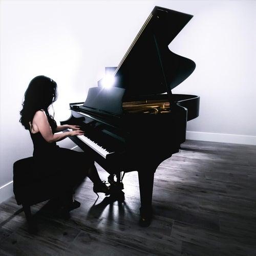 Dream On (feat. Falcon Rhodes) by Kristen Spath