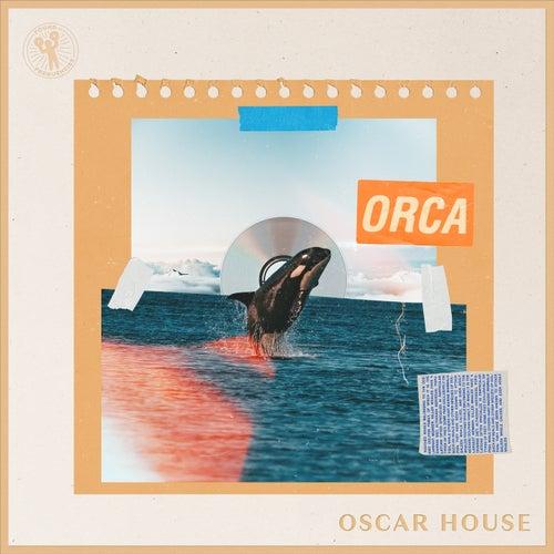 Orca de Oscar House
