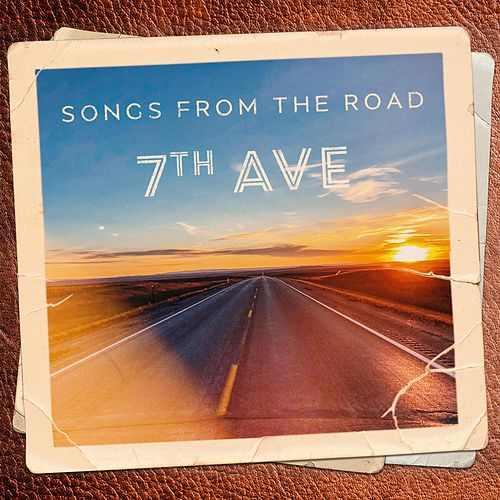 Songs from the Road de 7th Ave