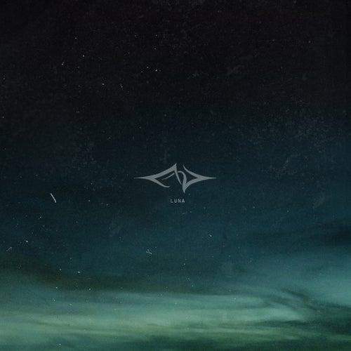 Luna by Phelian