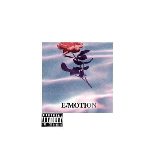 E/motion by Virgil 777