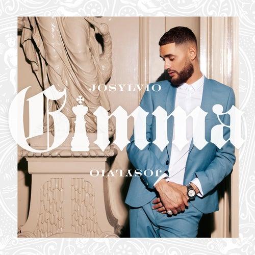 Gimma (Deluxe) de Josylvio