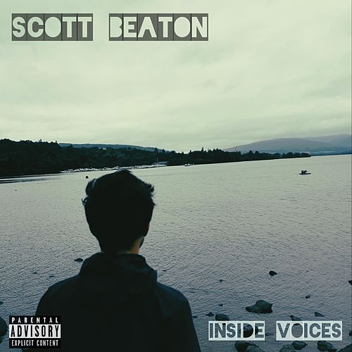 Inside Voices by Scott Beaton