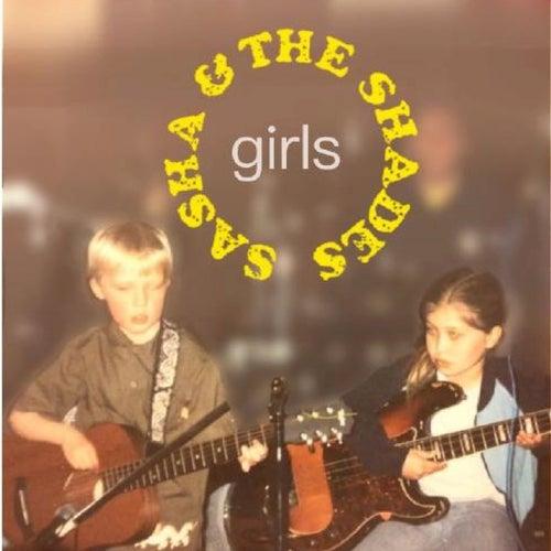 Girls by Sasha