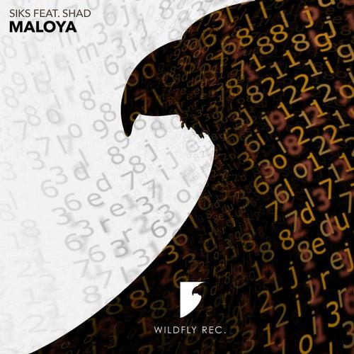 Maloya by Siks