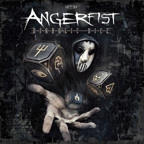 Diabolic Dice de Angerfist