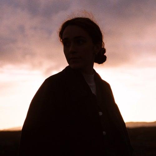 Connemara by Núria Graham