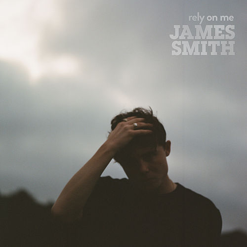 Rely On Me (Just Kiddin Remix) by James Smith