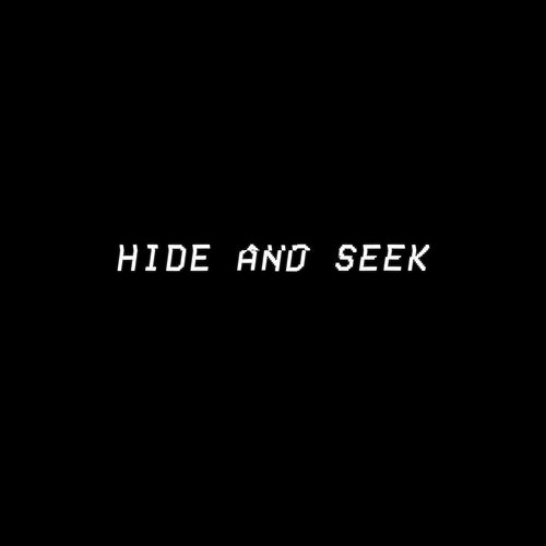 Hide and Seek von Uncle Dan
