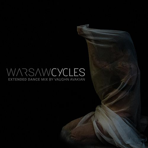 Cycles (Extended Dance Mix) by Warsaw