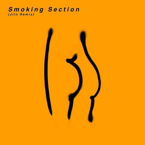 Smoking Section (Jlin Remix) by St. Vincent