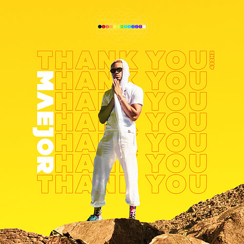 Thank You - 432hz von Maejor