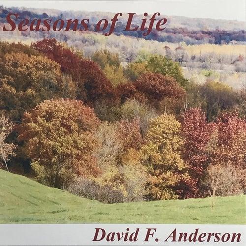 Seasons of Life von David