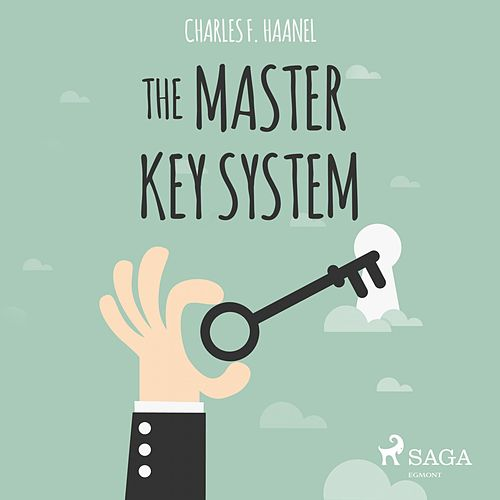 The Master Key System (Unabridged) de Charles
