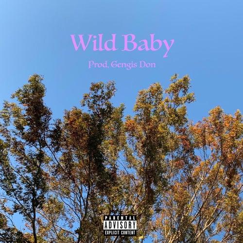 Wild Baby by Yako