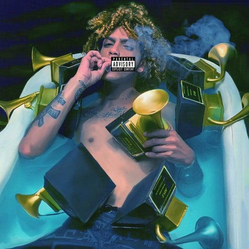 Si Me Gano Un Grammy by Jon Z