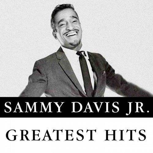 Greatest Hits by Sammy Davis, Jr.