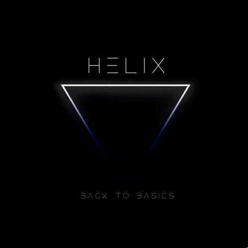 Back to basics von Helix