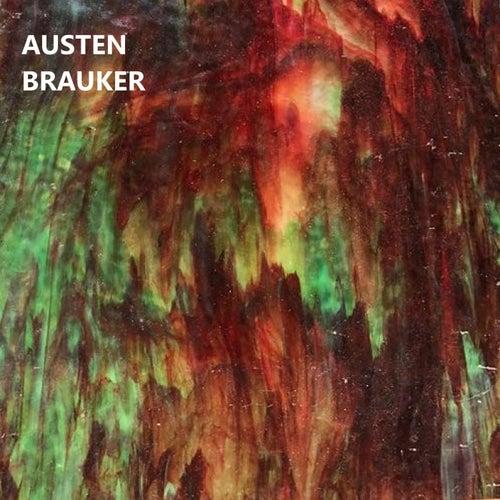 Mother Goose by Austen Brauker
