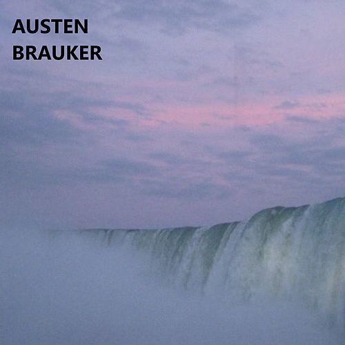 Life by the Drop de Austen Brauker