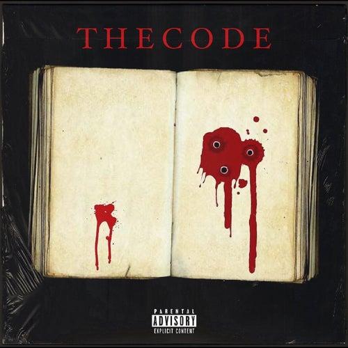 The Code de Caza