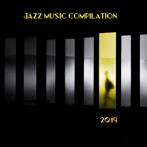 Jazz Music Compilation 2019 de Instrumental