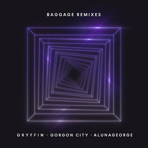 Baggage (Remixes) by Gryffin