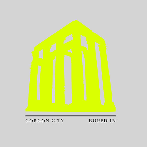 Roped In by Gorgon City