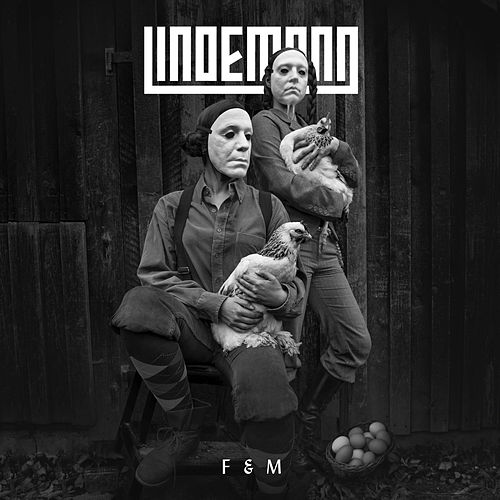 F & M (Deluxe) by Lindemann