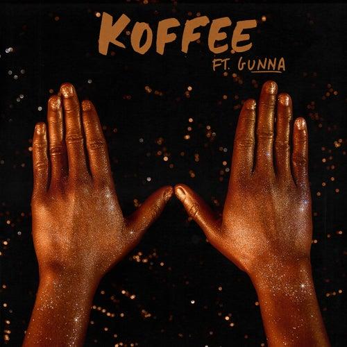 W de Koffee