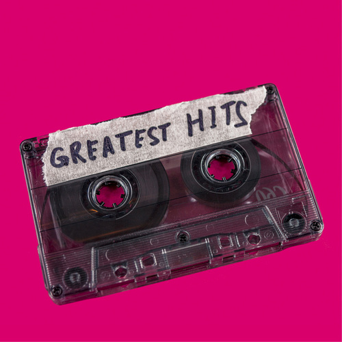 Greatest Hits von Various Artists