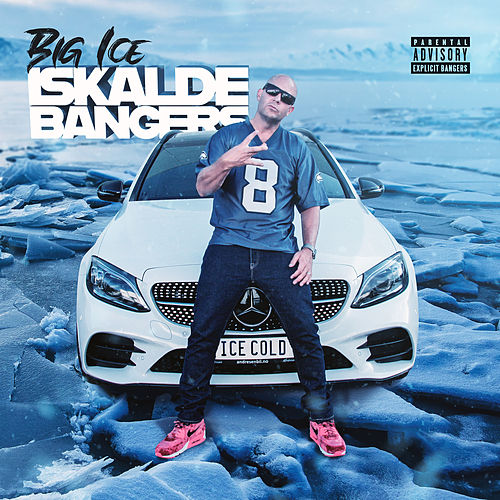 Iskalde Bangers di Big Ice