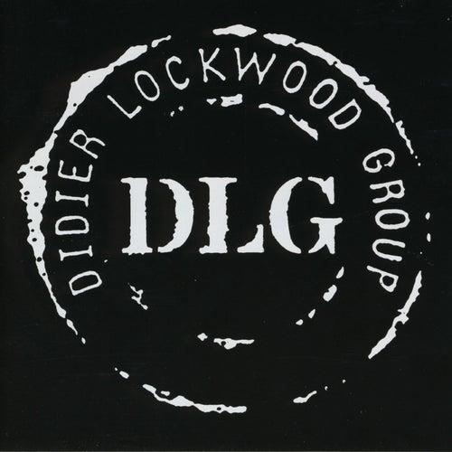 Dlg by Didier Lockwood