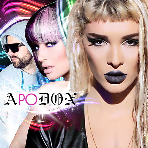 A po don by Era Istrefi