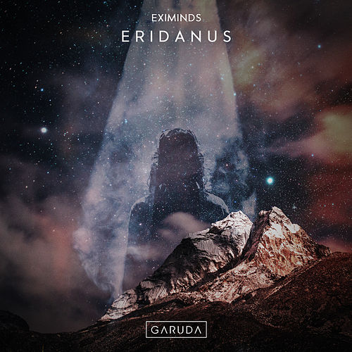 Eridanus by Eximinds