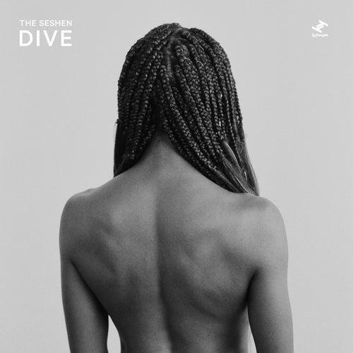 Dive de The Seshen