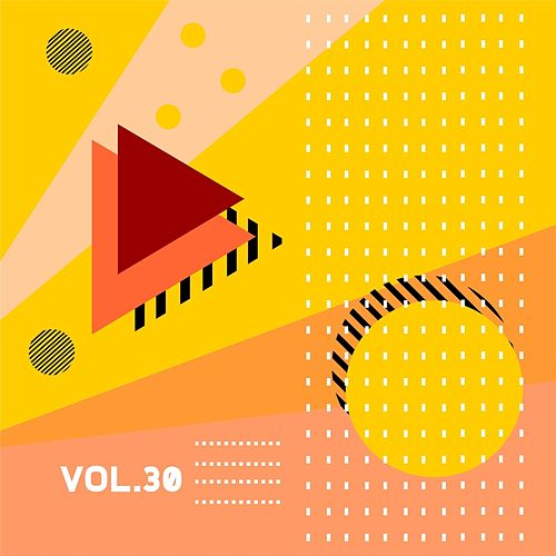 Lordly, Vol. 30 by Various Artists