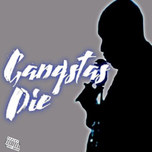 Gangsta's Pie von Megastar