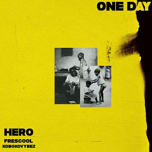 One Day by Hero