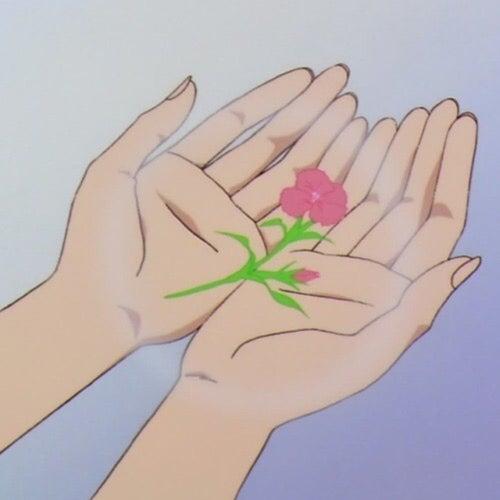 [Bloom.] de Tidecruz